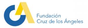 Fundación Cruz de los Ángeles