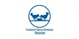 Fundación Banco de Alimentos Asturias