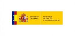 Ministerio de Empleo y Seguridad Social - Gobierno de España