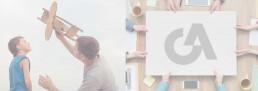 Cultura de Formación - Fundación Cruz de los Ángeles