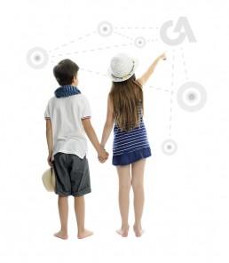 Investigación e Innovación - Fundación Cruz de los Ángeles