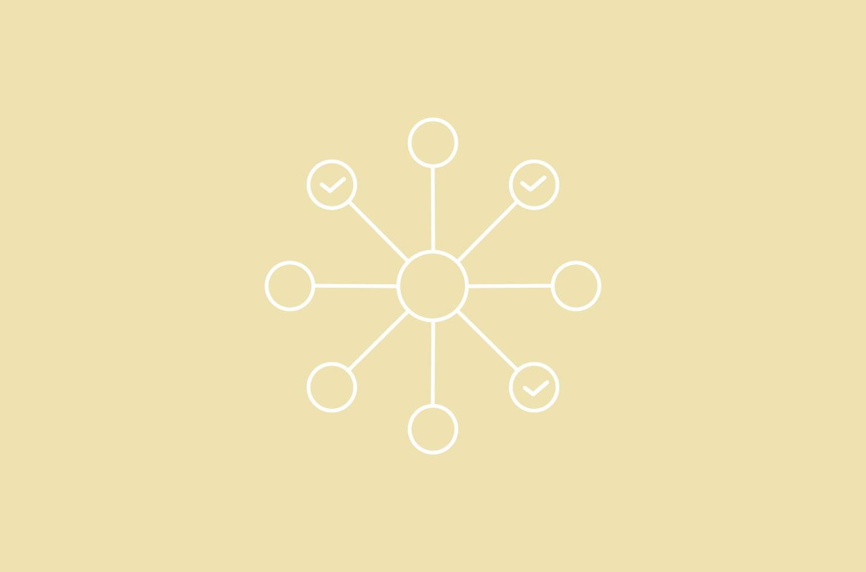 REDIS (Red de Espacios de Intervención Socioeducativa)